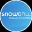 Snowball Circle
